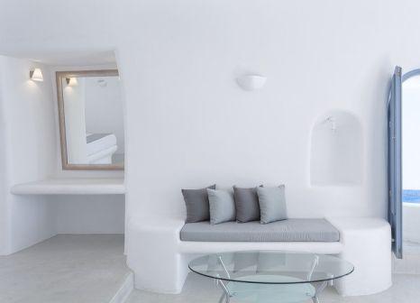 Hotel Pegasus Suites & Spa 2 Bewertungen - Bild von TROPO