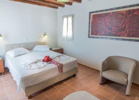 Hotel Naxos Magic Village in Naxos - Bild von TROPO