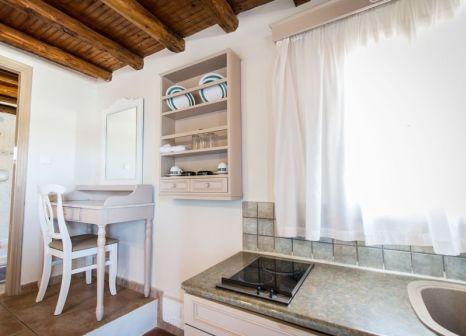 Hotel Naxos Magic Village 13 Bewertungen - Bild von TROPO