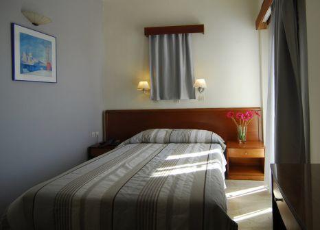 Hotel Lato 15 Bewertungen - Bild von TROPO