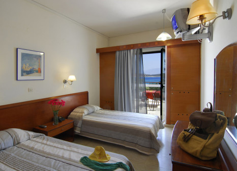 Hotel Lato in Kreta - Bild von TROPO