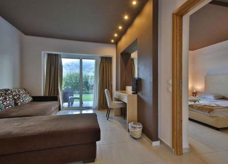 Hotelzimmer mit Wassersport im Anavadia Hotel