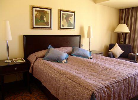 Hotelzimmer mit Wassersport im The Arkin Colony