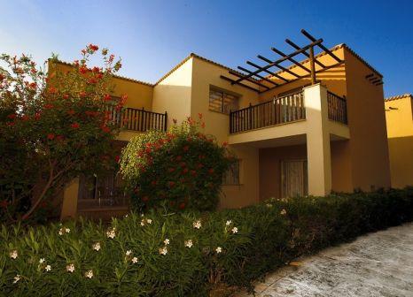 Hotel Akteon Holiday Village in Westen (Paphos) - Bild von TROPO