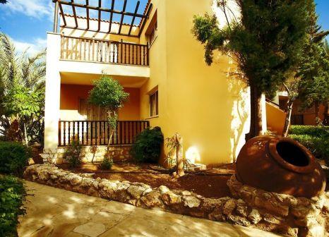 Hotel Akteon Holiday Village günstig bei weg.de buchen - Bild von TROPO