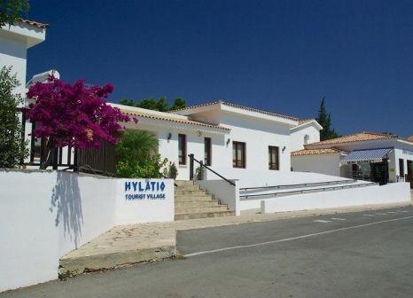Hotel Hylatio Tourist Village 40 Bewertungen - Bild von TROPO