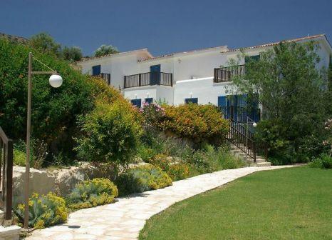 Hotel Hylatio Tourist Village in Zypern Süd - Bild von TROPO