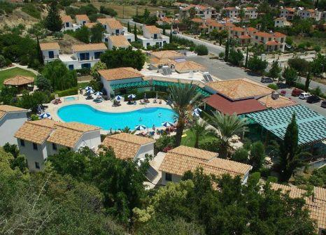 Hotel Hylatio Tourist Village günstig bei weg.de buchen - Bild von TROPO