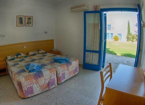Hotelzimmer im Hylatio Tourist Village günstig bei weg.de
