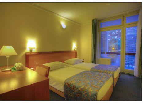 Hotelzimmer mit Fitness im Amadria Park Hotel Jure