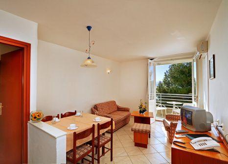 Hotel Holiday Village Sagitta 160 Bewertungen - Bild von TROPO