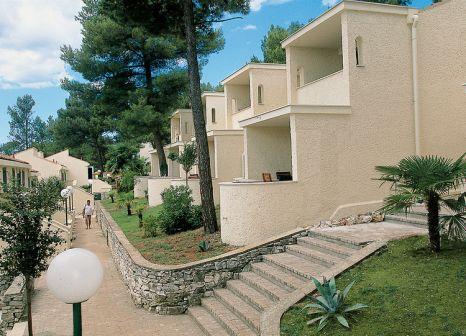 Hotel Laguna Bellevue günstig bei weg.de buchen - Bild von TROPO