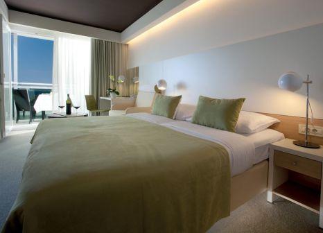 Hotelzimmer im Vespera günstig bei weg.de