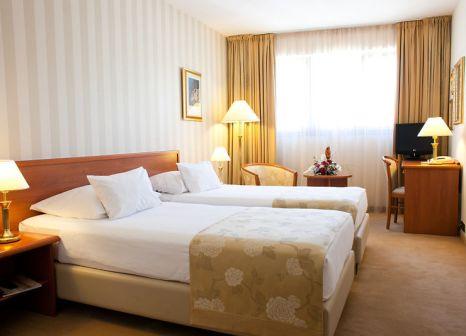 Hotel Globo 2 Bewertungen - Bild von TROPO