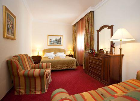 Hotelzimmer mit Familienfreundlich im Globo
