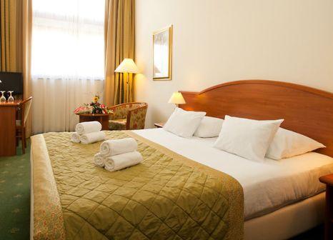 Hotel Globo in Adriatische Küste - Bild von TROPO