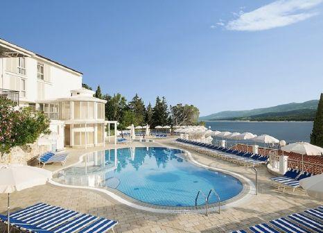 Hotel Valamar Sanfior 3 Bewertungen - Bild von TROPO