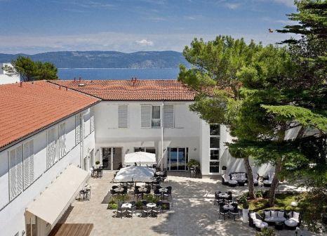 Hotel Valamar Sanfior in Istrien - Bild von TROPO