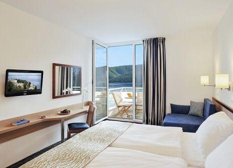 Hotelzimmer im Hotel Valamar Sanfior günstig bei weg.de