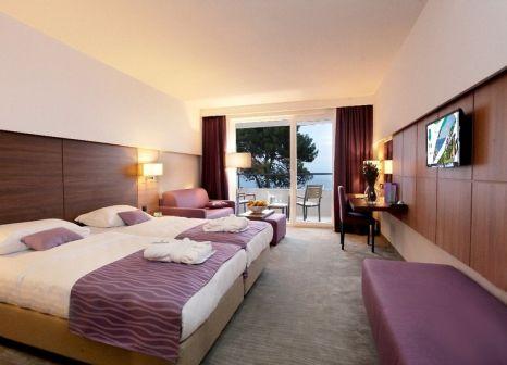 Hotelzimmer mit Fitness im Vitality Hotel Punta