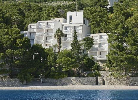Hotel SENTIDO Bluesun Berulia günstig bei weg.de buchen - Bild von TROPO