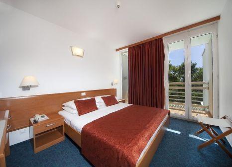 Hotelzimmer im SENTIDO Bluesun Berulia günstig bei weg.de