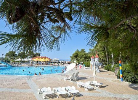 Hotel Zaton Holiday Resort 65 Bewertungen - Bild von TROPO