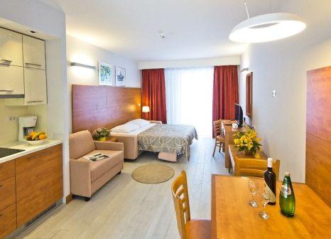 Hotelzimmer im Zaton Holiday Resort günstig bei weg.de