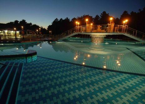 Hotel Zaton Holiday Resort günstig bei weg.de buchen - Bild von TROPO