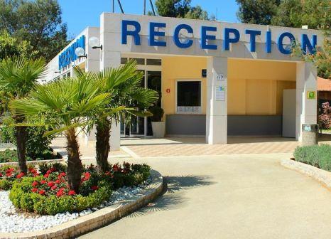 Hotel Bi-Village in Istrien - Bild von TROPO
