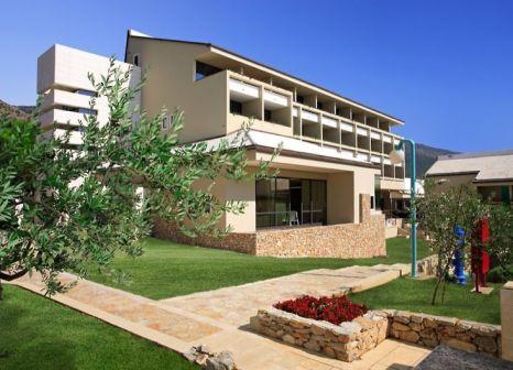 Hotel Bretanide Sport & Wellness Resort günstig bei weg.de buchen - Bild von TROPO