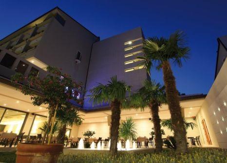 Hotel Bretanide Sport & Wellness Resort in Südadriatische Inseln - Bild von TROPO