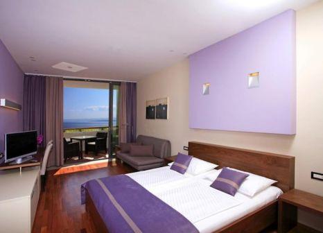 Hotel Bretanide Sport & Wellness Resort 124 Bewertungen - Bild von TROPO
