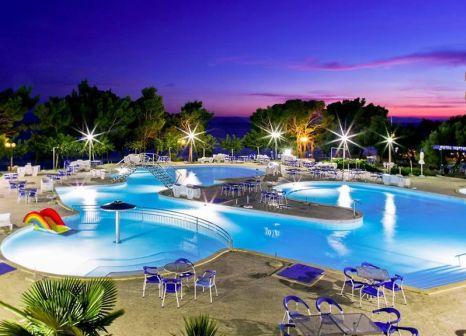 Hotel Bluesun Neptun 93 Bewertungen - Bild von TROPO