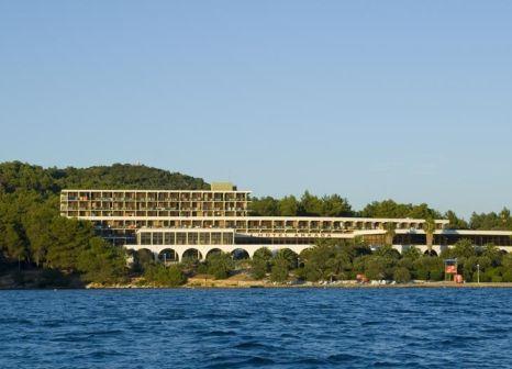 Arkada Sunny Hotel by Valamar günstig bei weg.de buchen - Bild von TROPO