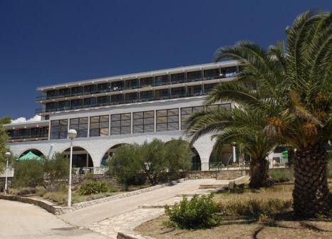 Arkada Sunny Hotel by Valamar 13 Bewertungen - Bild von TROPO