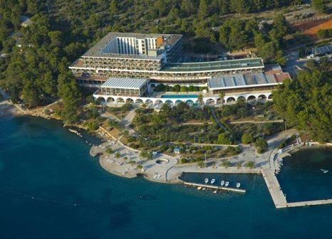 Arkada Sunny Hotel by Valamar in Südadriatische Inseln - Bild von TROPO