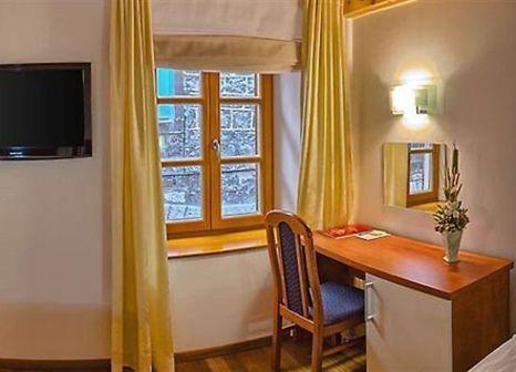 Hotel Monika günstig bei weg.de buchen - Bild von TROPO