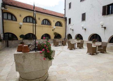 Hotel Kaštel günstig bei weg.de buchen - Bild von TROPO