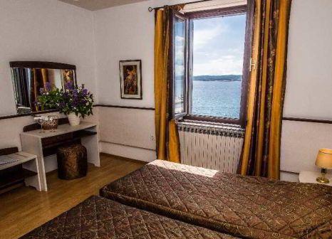 Hotel Kaštel 25 Bewertungen - Bild von TROPO