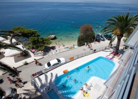 Hotel Sirena 1 Bewertungen - Bild von TROPO