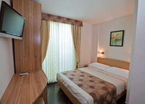 Hotelzimmer mit Wassersport im Sirena
