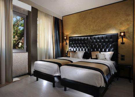 Hotel Carnival Palace 4 Bewertungen - Bild von TROPO