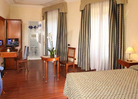 Hotelzimmer mit Aufzug im Alessandrino