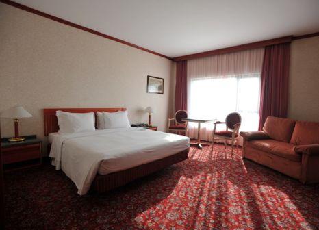 Hotelzimmer mit Kinderbetreuung im Russott Hotel Venezia San Giuliano