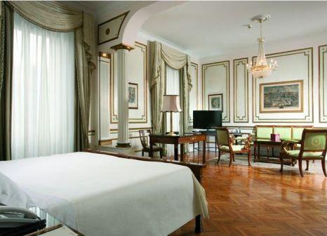 Hotel Quirinale 34 Bewertungen - Bild von TROPO