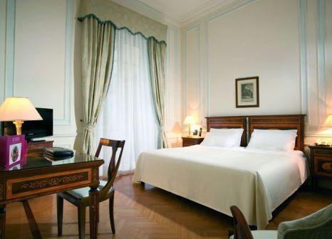 Hotel Quirinale in Latium - Bild von TROPO