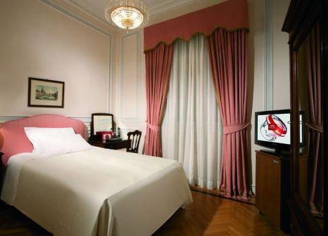 Hotel Quirinale günstig bei weg.de buchen - Bild von TROPO