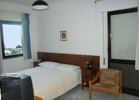 Hotelzimmer mit Aufzug im Hotel Nettuno Soverato