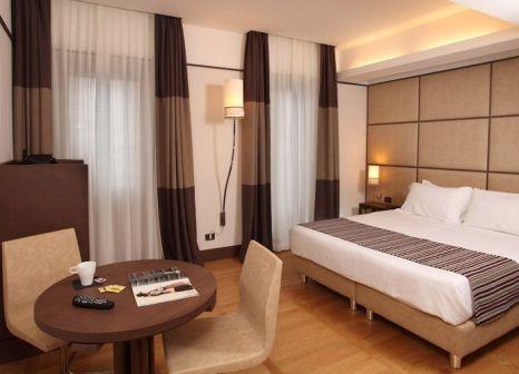 The Independent Hotel 5 Bewertungen - Bild von TROPO